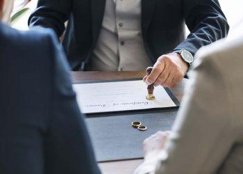 Сімейне і спадкове право, юридична допомога