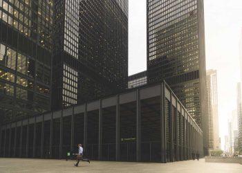 банкрутство, юридична допомога при банкрутстві