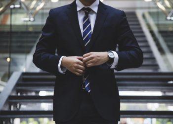 корпоративне право, корпоративний юрист в києві