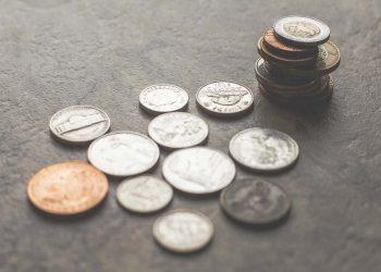 податкове право, юридична допомога при податковій перевірці, податковий адвокат